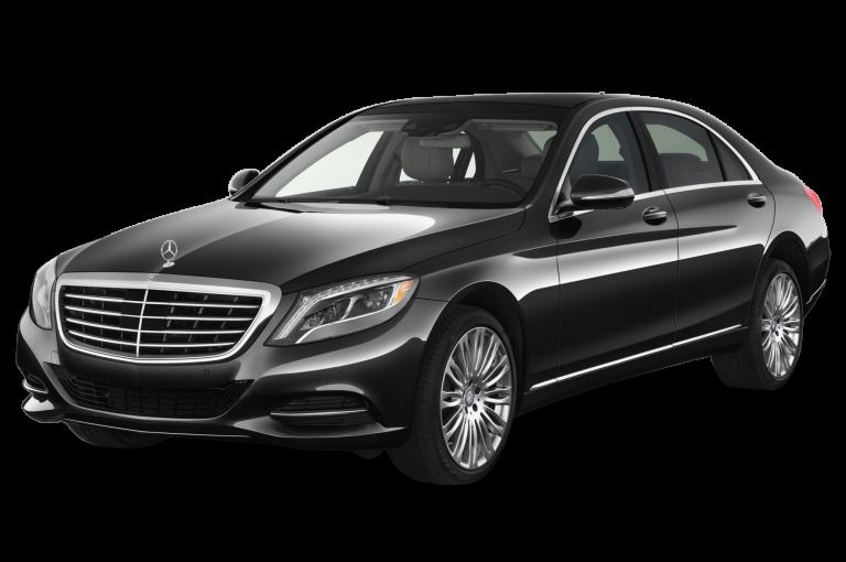 mercedes-benz-s-class-plug-in-hybrid-sedan-angular-front