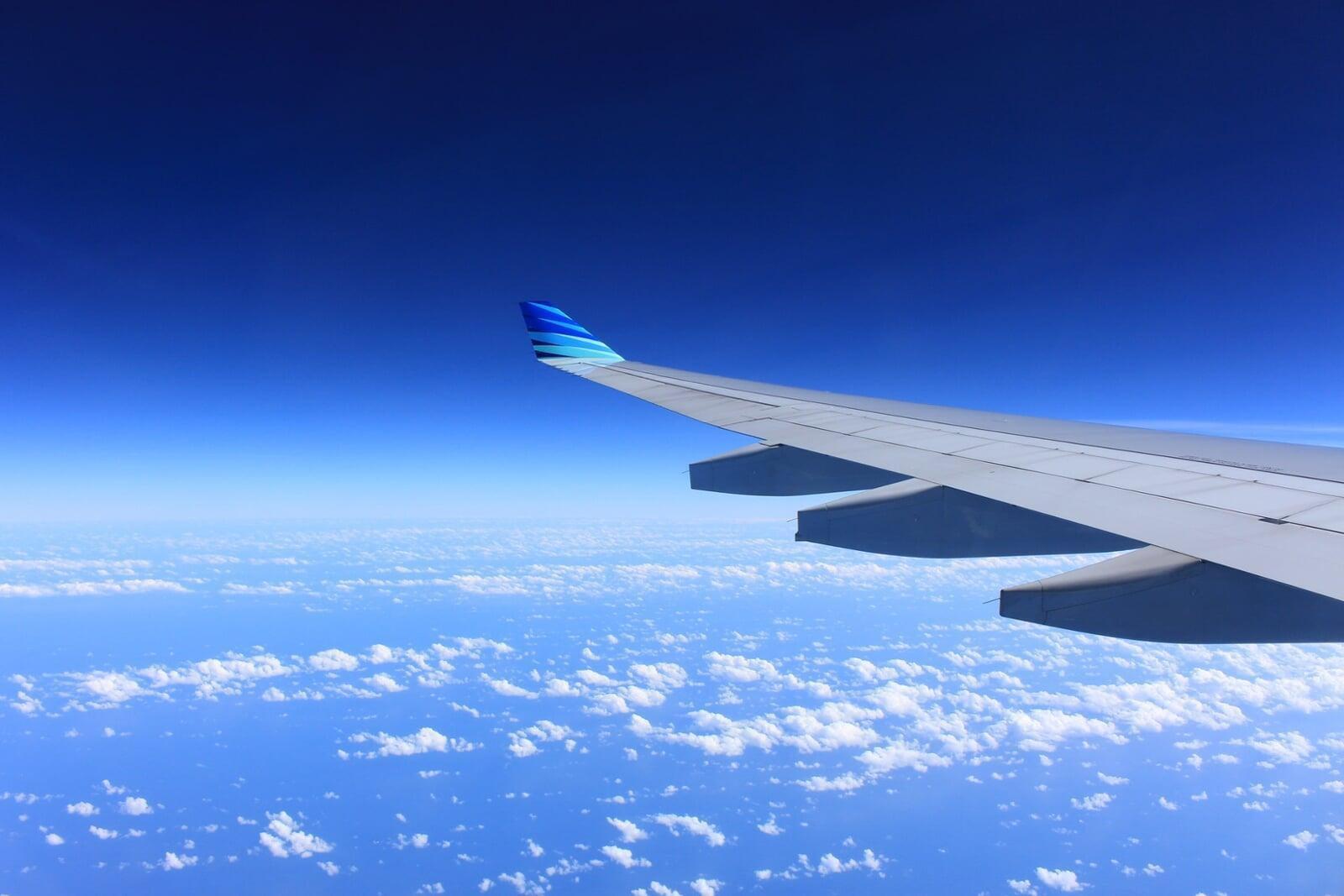 aeroplane-aircraft-aircraft-wing