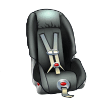 baby-seat