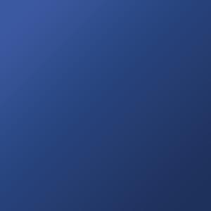 Book Online 24x7 Service - Chauffeur Cars Melbourne