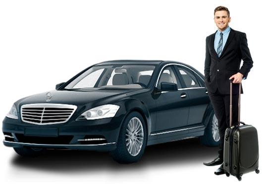 Geelong Chauffeur Service